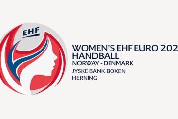 Norvegia a renunţat şi la Europeanul de handbal feminin