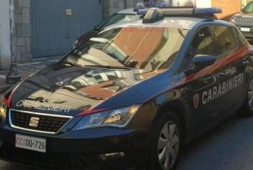 A fost arestat Domenico Bellocco, unul dintre cei mai importanți lideri 'Ndrangheta
