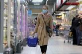 Județul Argeș interzice coșul de cumpărături, considerat factor de risc de infectare cu Covid
