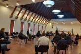 Ședința extraordinară a CL Baia Mare din 25.11.2020: trei comisii de specialitate și depunere jurământ doi consilieri locali