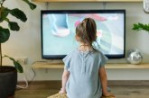 Ce efect au filmele asupra creierului copiilor?