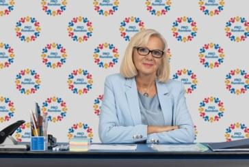 Ministrul Culturii este obligat să împiedice distrugerea culturii românești