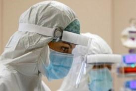 Lista cazurilor de coronavirus în fiecare județ la data de 5 mai