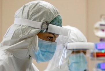 Coronavirus: Încă trei decese în Maramureș