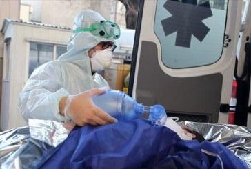 Coronavirus Maramureș: Lista deceselor raportate joi, 4 februarie