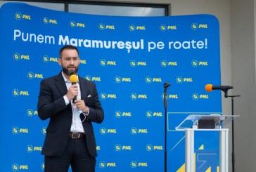 VIDEO Cristian Țâgârlaș: Secția Specială din justiție trebuie desființată