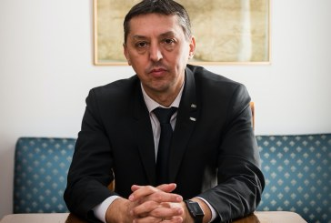Daniel David: Este o mare greșeală să legăm ideea de patriotism de România veche