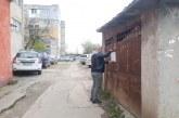 Șapte imobile verificate de angajații Biroului Disciplina în Construcţii din cadrul Primăriei Baia Mare