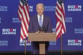 Președintele Joe Biden a decis revenirea SUA în Acordul de la Paris, la câteva ore de la preluarea mandatului