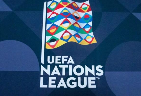 Reprezentativa României a remizat aseară, la Belfast, scor 1-1, cu selecţionata Irlandei de Nord