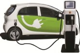 Numărul total de maşini electrice vândute anual în întreaga lume va creşte de la 2,5 milioane în 2020 la 11,2 milioane în 2025