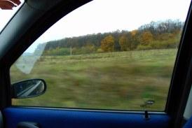 Ce a făcut un tânăr de 21 ani din Maramureș în prima zi Paștî? A condus fără permis și având asigurarea RCA expirată