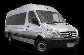 255.527 înmatriculări noi de vehicule rutiere pentru transportul pasagerilor, în primul semestru