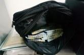 Mafia permiselor de la Suceava: 14 persoane au fost reţinute