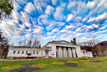 """Muzeele și casele memoriale din Maramureș au fost incluse în """"Ruta Cultural Turistică a patrimoniului muzeal din România"""""""