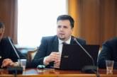 Apjok Norbert (UDMR): Agricultura din România trebuie să beneficieze de sprijinul statului