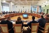 Consilierii județeni se întâlnesc astăzi în ședință extraordinară. 11 proiecte pe ordinea de zi