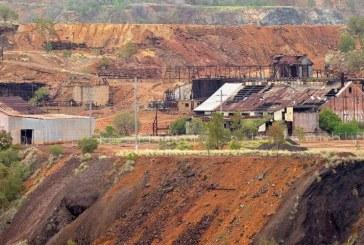 """""""Situri miniere. Urme ale exploatării resurselor subsolului"""" – un concurs adresat tuturor vârstelor"""