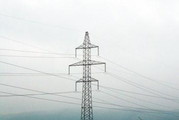 ANRE: Investiţii de 1,563 miliarde de lei în reţelele de electricitate, anul trecut