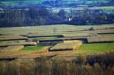 APIA a autorizat la plată 2,09 miliarde de euro pentru 760.465 fermieri