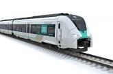 Siemens și Deutsche Bahn (cel mai mare operator feroviar) vor testa un tren cu propulsie cu hidrogen