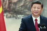 Economia Chinei surprinde cu o creștere de 6,5% pe ultimul trimestru din 2020