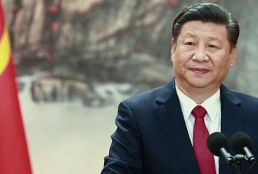 China coboară la 12 ani vârsta de la care copiii vor răspunde în fața legii