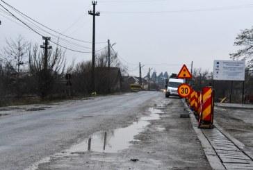 Consiliul Județean Marumureș anunță începutul demersurilor pentru realizarea proiectelor de Centură Metropolitană ale municipiilor Baia Mare și Sighetu Marmației