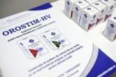 MApN: Producţia de OROSTIM HV la Institutul Cantacuzino este de maxim 1.000 de flacoane; firmele private – chemate să se implice