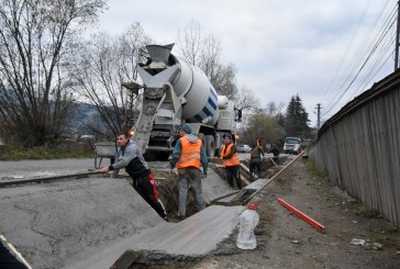 Consiliul Județean Maramureș anunță începerea demersurilor pentru construirea drumurilor expres Baia Mare – Satu Mare și Baia Mare – Jibou