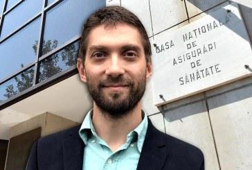 Un cercetător român din Londra vine la şefia CNAS