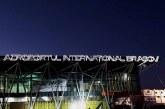 România a construit un singur aeroport în ultimii 30 de ani