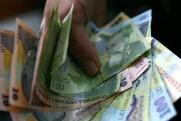 AEP: Peste 23 milioane de lei – subvenţii virate partidelor în prima decadă a lunii decembrie
