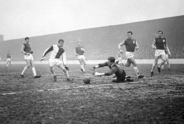 De ce se joacă fotbal de Crăciun și de Boxing Day în Anglia?