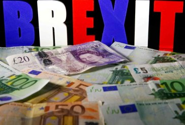 Ce se schimbă după acordul semnat de Marea Britanie cu Uniunea Europeană?