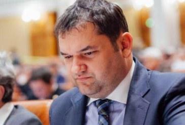 Ministrul Dezvoltării: Suntem în mare întârziere cu Autostrada Trasilvaniei