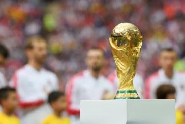 România și-a aflat adversarii din preliminariile Cupei Mondiale din 2022