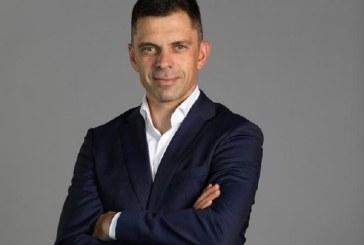 Ministrul Eduard Novak: cauza ratării calificării la Jocurile Olimpice a echipei naţionale de handbal feminin nu a fost arbitrajul