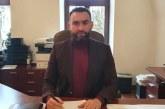 Cristian Niculescu Țâgârlaș: sesizarea formulată de Alianța pentru Unirea Românilor este netemeinică