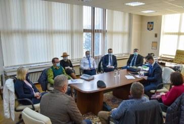 Deșeurile menajere din Maramureșul istoric vor fi depozitate la Oradea și Zalău
