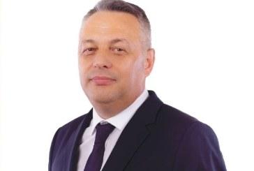 Organizația PNL Rozavlea condusă de primarul Prof. Dr. Vasile Mîrza: locul 1 la nivel județean