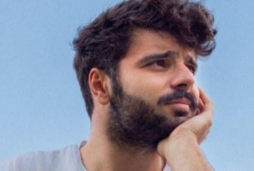 Cel mai citit poet din Spania este un român