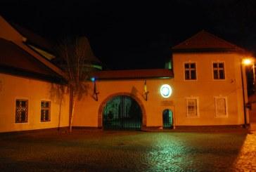 Muzeul Județean de Istorie și Arheologie Maramureș: Program de vizitare în perioada sărbătorilor de iarnă