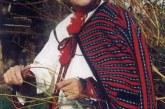 Rapsodul internațional Nicoale Sabău a decedat la vârsta de 91 de ani