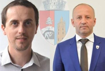 E oficial: Baia Mare are viceprimari