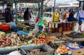 CJ Maramureș se implică pentru realizarea unor piețe tradiționale în Ariniș și Lăpuș