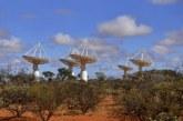 Un telescop de mare capacitate din Australia a dezvăluit un milion de galaxii noi