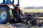 APIA: Fermierii au depus peste 484.800 de cereri de plată, pentru o suprafaţă de 3,02 milioane de hectare