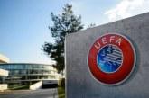 UEFA şi Parlamentul European îşi unesc eforturile pentru promovarea incluziunii în fotbalul continental