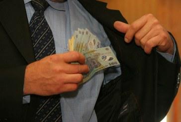 Pe ce a risipit Gabriel Zetea banii maramureșenilor?!